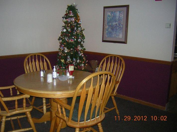 Photo of United Living Community, Assisted Living, Nursing Home, Independent Living, CCRC, Brookings, SD 12