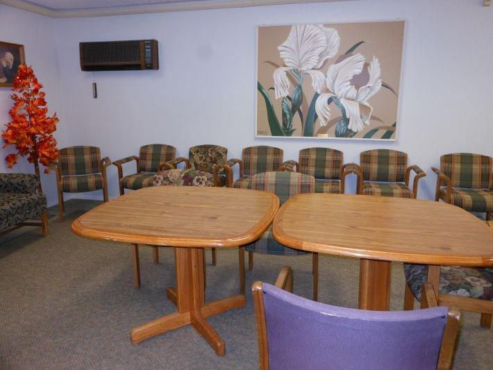 Photo of United Living Community, Assisted Living, Nursing Home, Independent Living, CCRC, Brookings, SD 10
