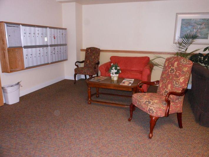 Photo of United Living Community, Assisted Living, Nursing Home, Independent Living, CCRC, Brookings, SD 15