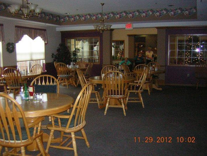 Photo of United Living Community, Assisted Living, Nursing Home, Independent Living, CCRC, Brookings, SD 17