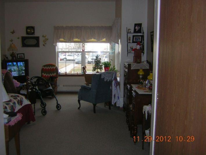 Photo of United Living Community, Assisted Living, Nursing Home, Independent Living, CCRC, Brookings, SD 18