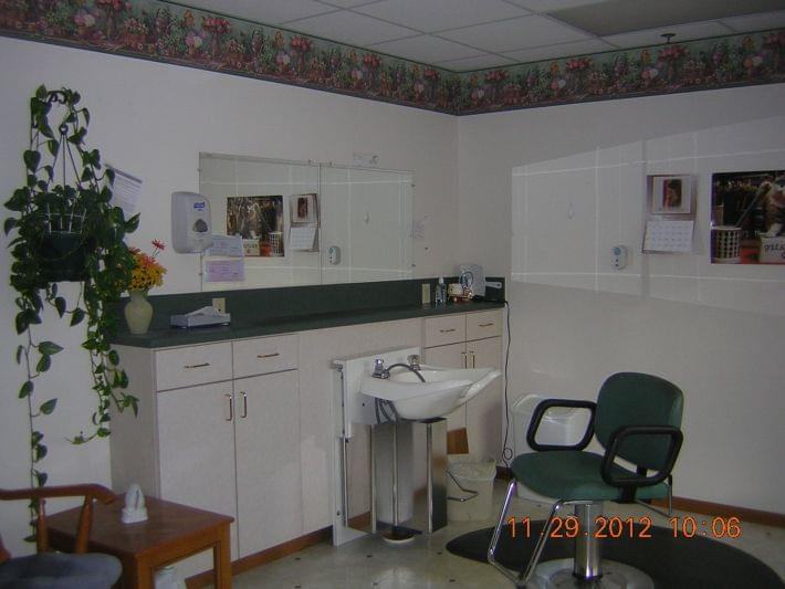 Photo of United Living Community, Assisted Living, Nursing Home, Independent Living, CCRC, Brookings, SD 19