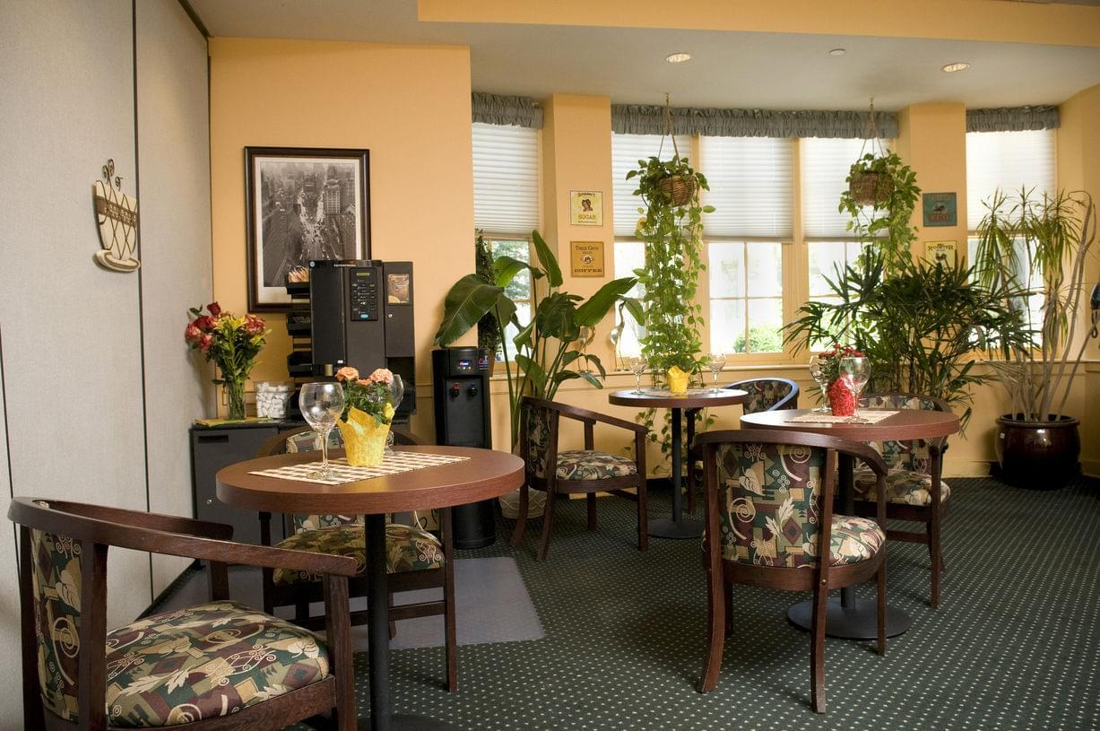 Photo of Green Hill, Assisted Living, Nursing Home, Independent Living, CCRC, West Orange, NJ 13