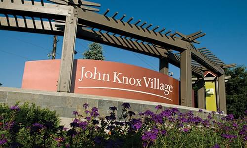 Photo of John Knox Village, Assisted Living, Nursing Home, Independent Living, CCRC, Lees Summit, MO 15