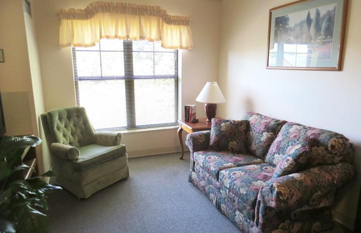 Photo of Genacross Lutheran Services Wolf Creek, Assisted Living, Nursing Home, Independent Living, CCRC, Holland, OH 10