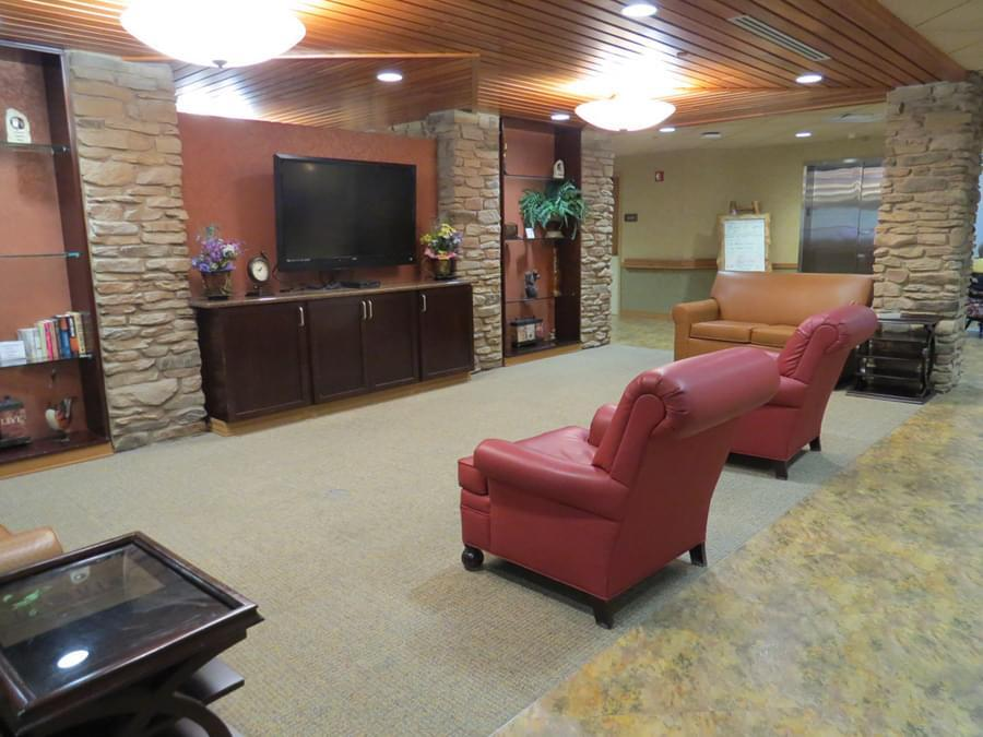 Photo of Genacross Lutheran Services Wolf Creek, Assisted Living, Nursing Home, Independent Living, CCRC, Holland, OH 4