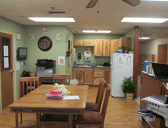 Photo of Aase Haugen, Assisted Living, Nursing Home, Independent Living, CCRC, Decorah, IA 18