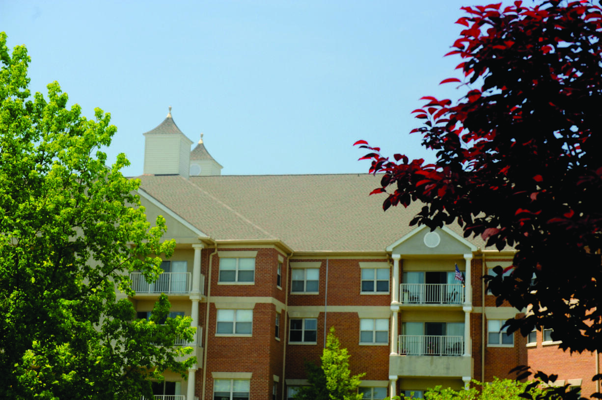 Photo of Westminster at Lake Ridge, Assisted Living, Nursing Home, Independent Living, CCRC, Lake Ridge, VA 1