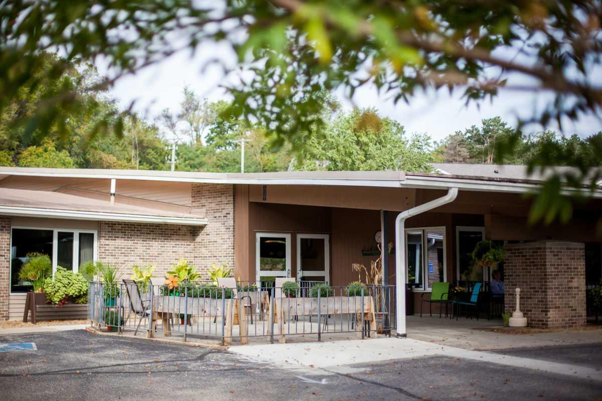 Photo of Arlin Falck Assisted Living, Assisted Living, Decorah, IA 5