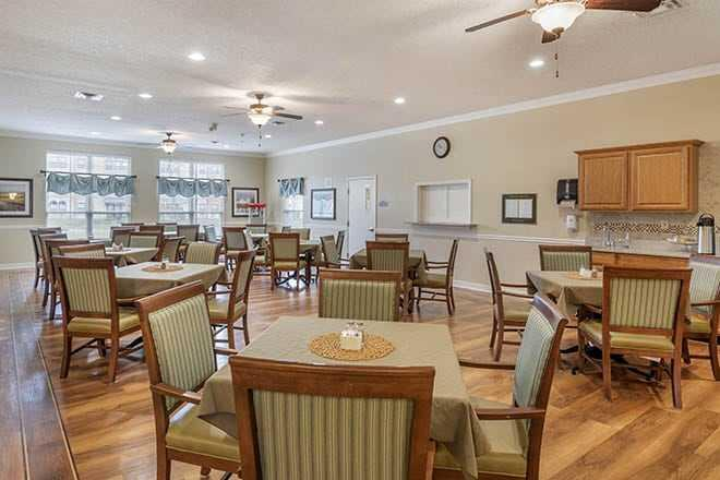 Photo of Brookdale Bloomington, Assisted Living, Bloomington, IN 6
