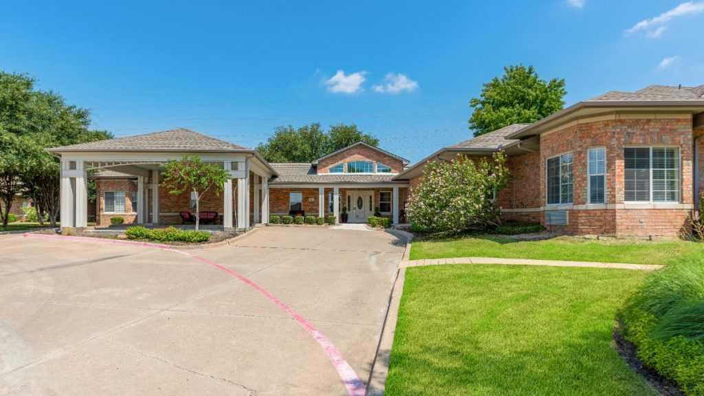 Photo of Brookdale Spring Creek Gardens, Assisted Living, Plano, TX 9