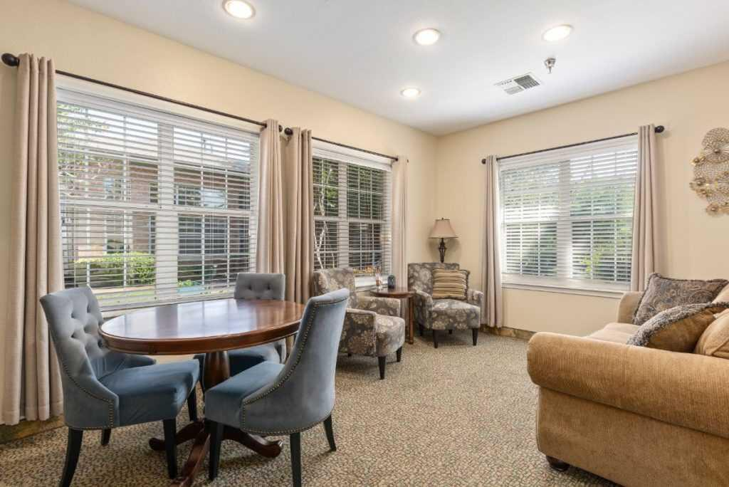 Photo of Brookdale Spring Creek Gardens, Assisted Living, Plano, TX 13