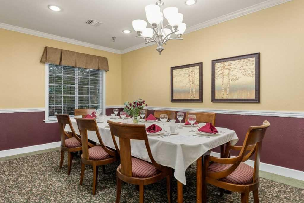 Photo of Brookdale Spring Creek Gardens, Assisted Living, Plano, TX 15