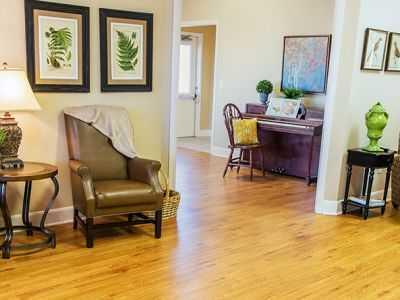 Photo of Country Place, Assisted Living, Scott City, MO 2