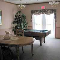 Photo of Countryside Villa, Assisted Living, Wausa, NE 1
