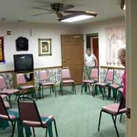 Photo of Countryside Villa, Assisted Living, Wausa, NE 2