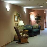 Photo of Countryside Villa, Assisted Living, Wausa, NE 3