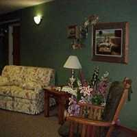Photo of Countryside Villa, Assisted Living, Wausa, NE 8