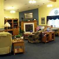 Photo of Countryside Villa, Assisted Living, Wausa, NE 10
