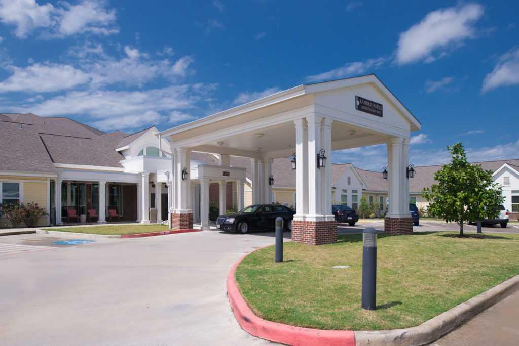 Photo of Creekside, Assisted Living, Huntsville, TX 5