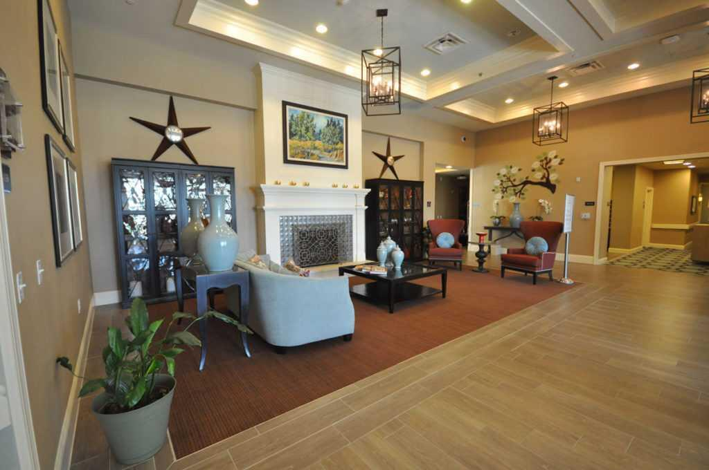 Photo of Creekside, Assisted Living, Huntsville, TX 13
