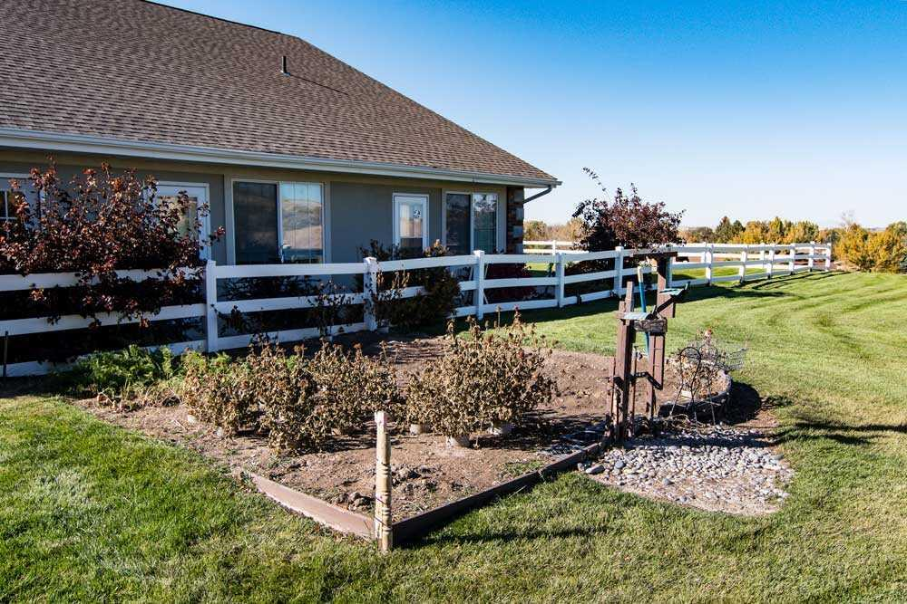 Photo of Edgewood Spring Creek Ustick, Assisted Living, Memory Care, Meridian, ID 3