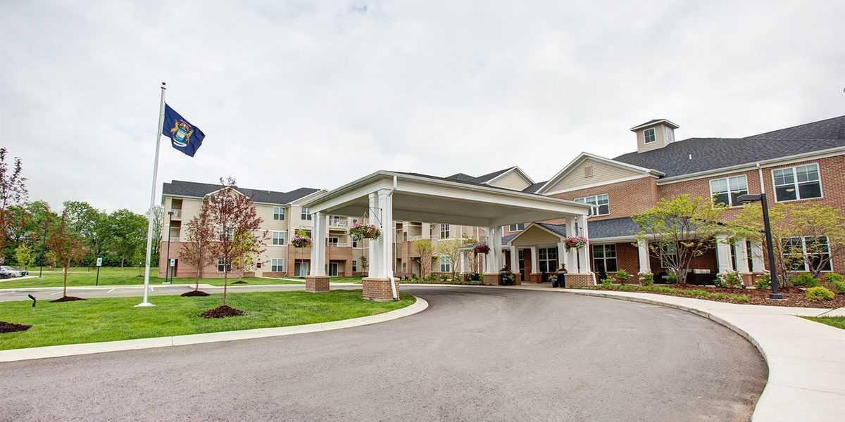 Photo of StoryPoint Troy, Assisted Living, Troy, OH 9