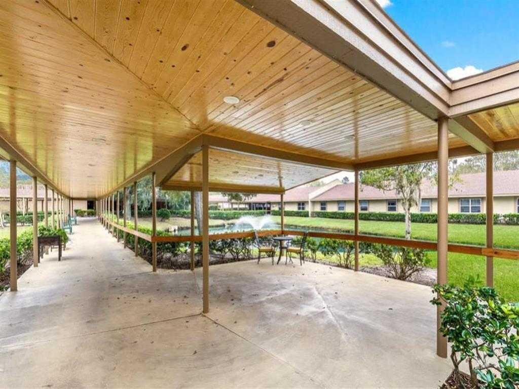 Photo of Wyndham Lakes, Assisted Living, Jacksonville, FL 5