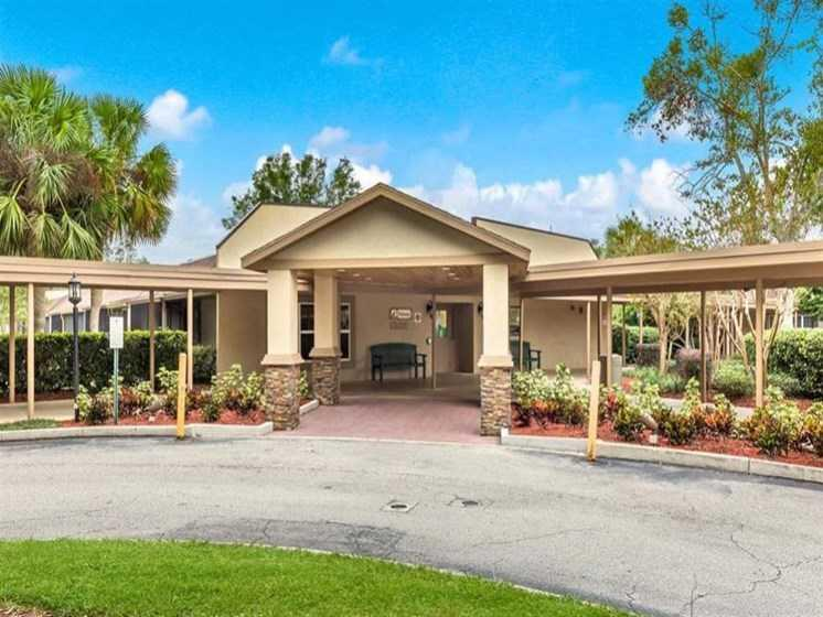 Photo of Wyndham Lakes, Assisted Living, Jacksonville, FL 6