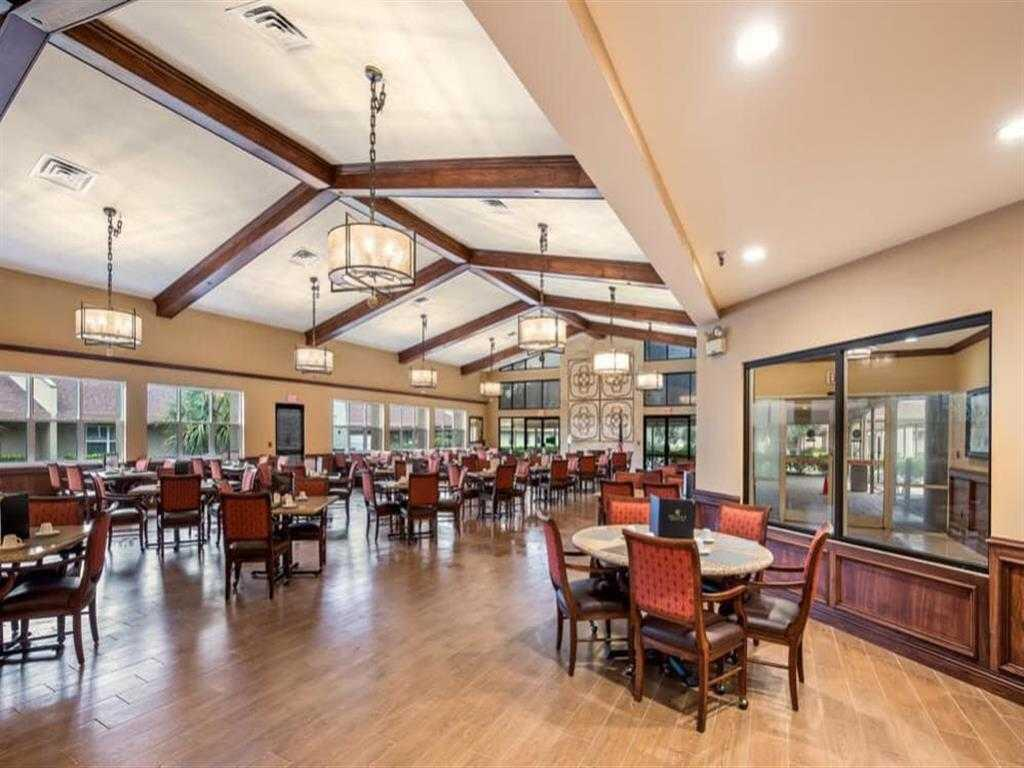 Photo of Wyndham Lakes, Assisted Living, Jacksonville, FL 7