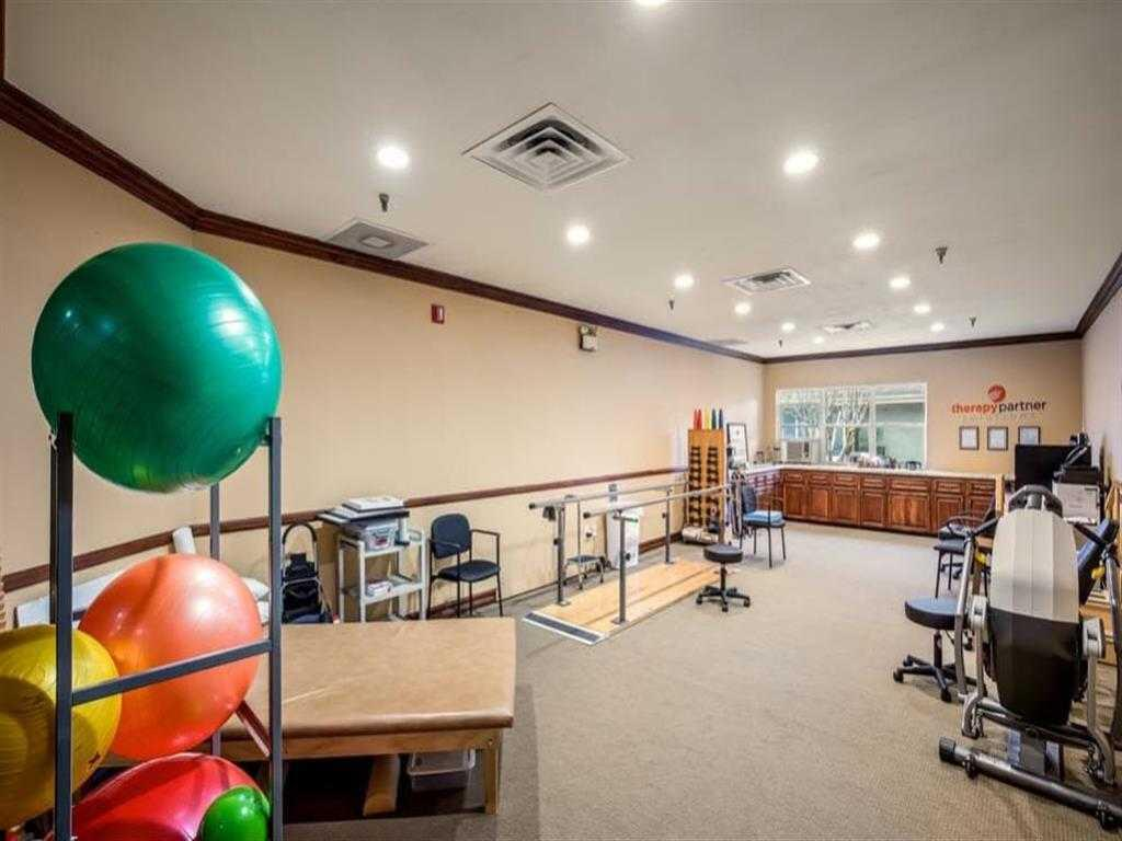 Photo of Wyndham Lakes, Assisted Living, Jacksonville, FL 10