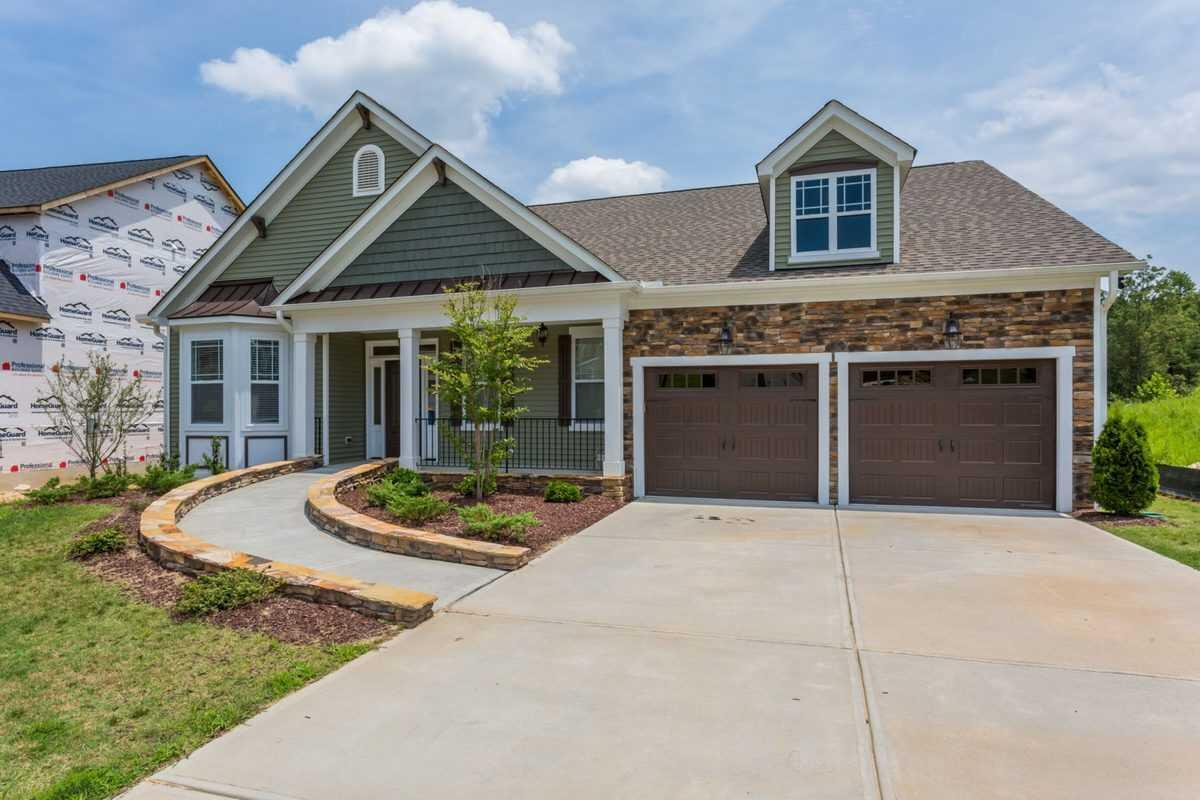 Photo of Avendelle Assisted Living at Heritage, Assisted Living, Rolesville, NC 15