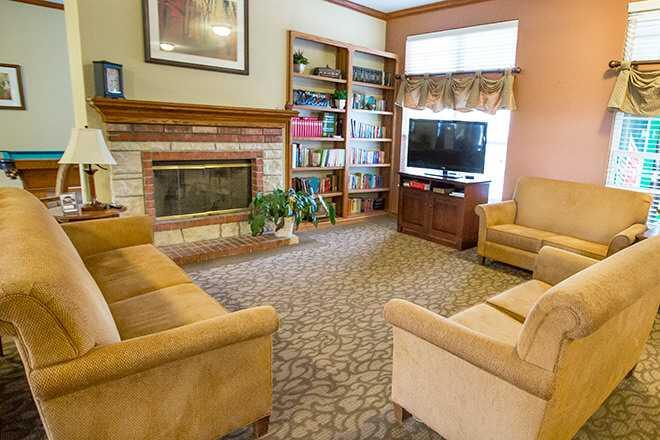 Photo of Brookdale Salina Fairdale, Assisted Living, Salina, KS 1