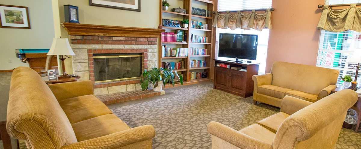 Photo of Brookdale Salina Fairdale, Assisted Living, Salina, KS 9