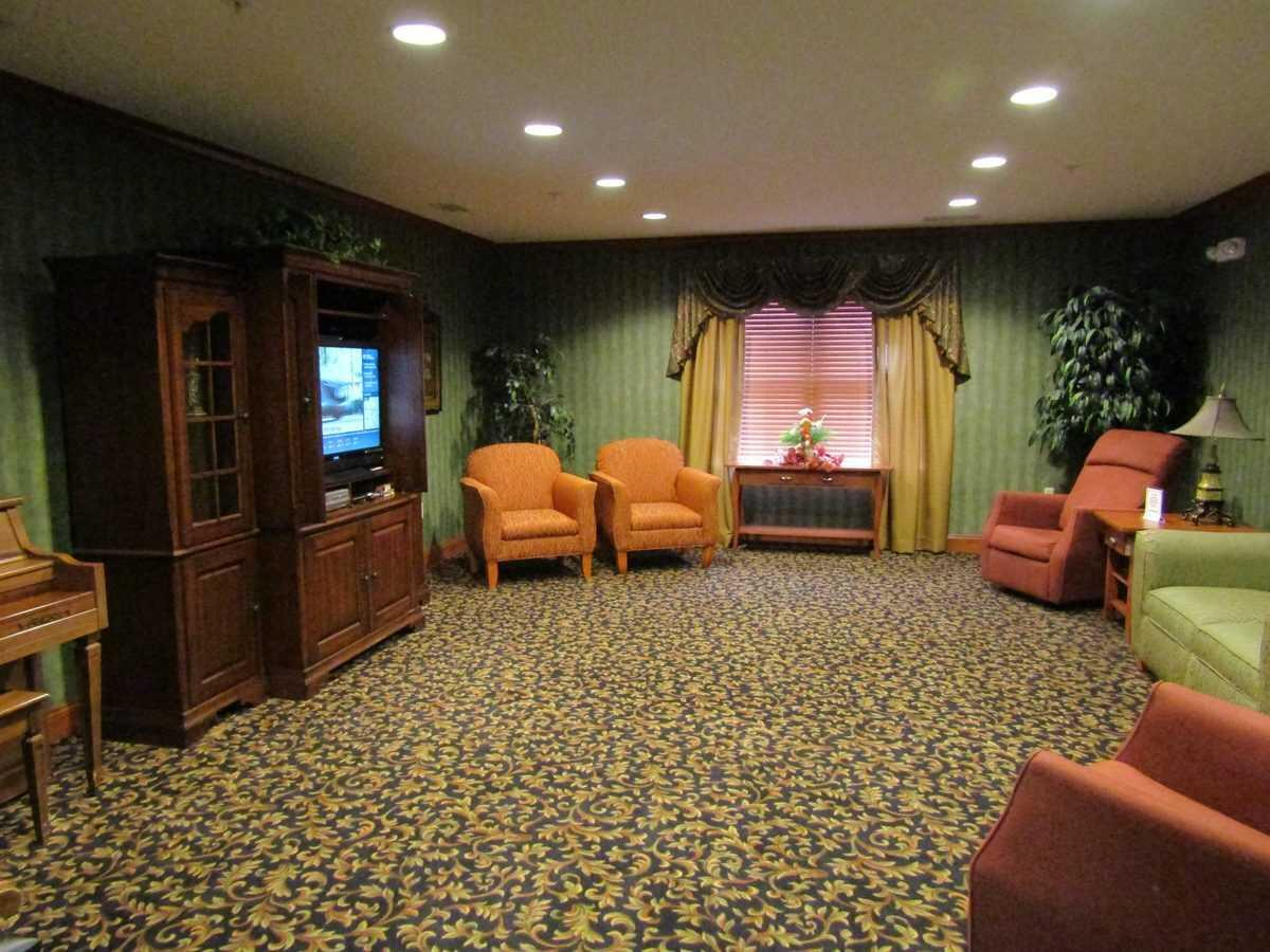 Photo of Cambridge House of Maryville, Assisted Living, Maryville, IL 1
