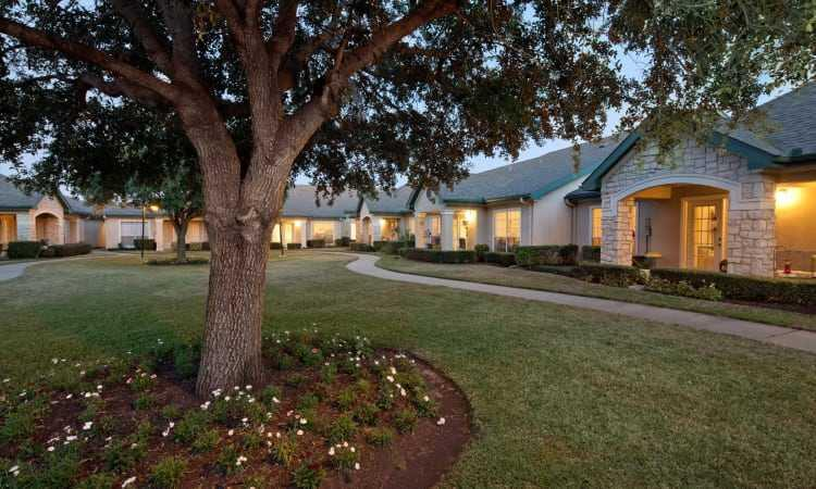 Photo of Carriage Inn Lake Jackson, Assisted Living, Lake Jackson, TX 4
