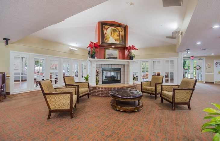 Thumbnail of Elmcroft of Sherwood, Assisted Living, Sherwood, AR 8