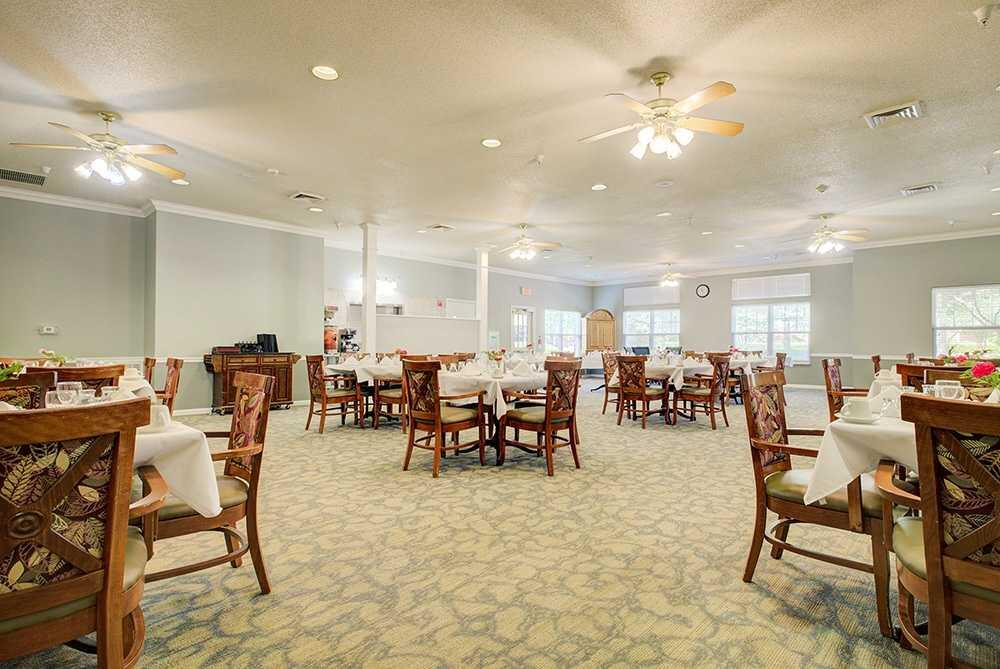 Photo of Falls River Court, Assisted Living, Memory Care, Raleigh, NC 6
