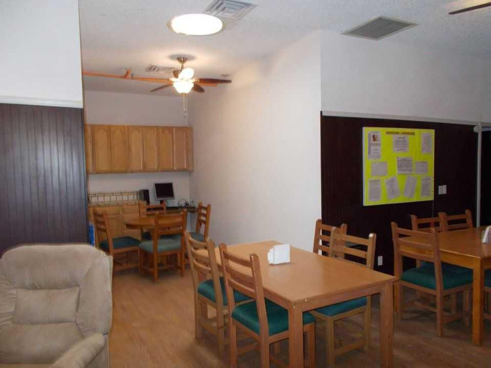 Photo of Kingman Christian Care Assisted Living, Assisted Living, Kingman, AZ 5