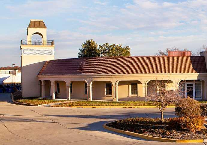 Photo of St. Mary's Manor, Assisted Living, Blue Springs, MO 8
