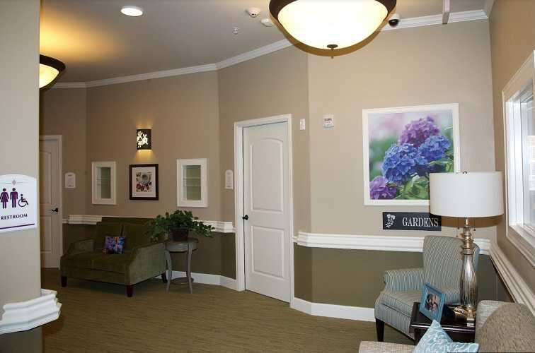 Photo of The Reserves at Amarillo, Assisted Living, Amarillo, TX 10