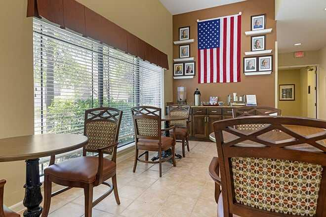 Photo of Brookdale Lohmans Crossing, Assisted Living, Austin, TX 7