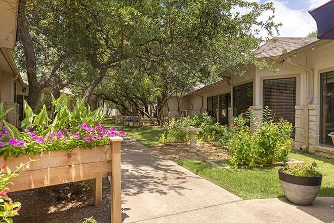 Photo of Brookdale Lohmans Crossing, Assisted Living, Austin, TX 10