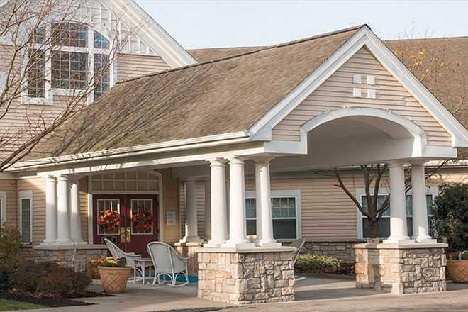 Photo of Brookdale Pittsford, Assisted Living, Pittsford, NY 1