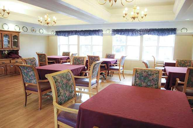 Photo of Brookdale Pittsford, Assisted Living, Pittsford, NY 4