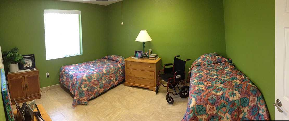 Photo of Elsa's Adult Care Home, Assisted Living, Tucson, AZ 8
