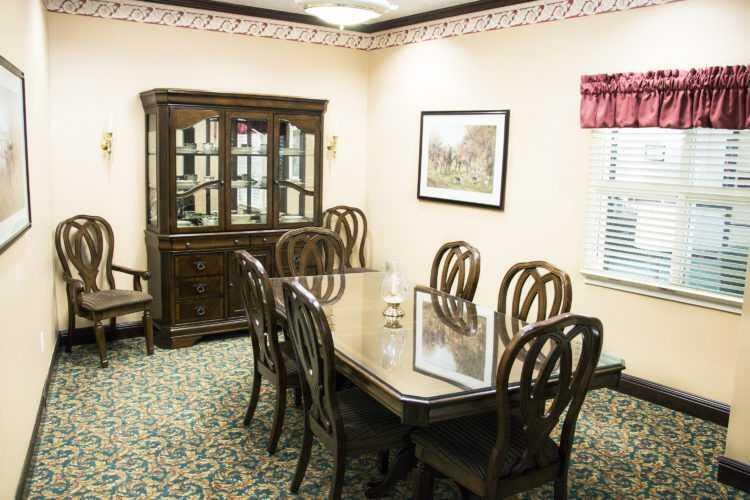 Photo of Havens at Princeton, Assisted Living, Princeton, WV 1