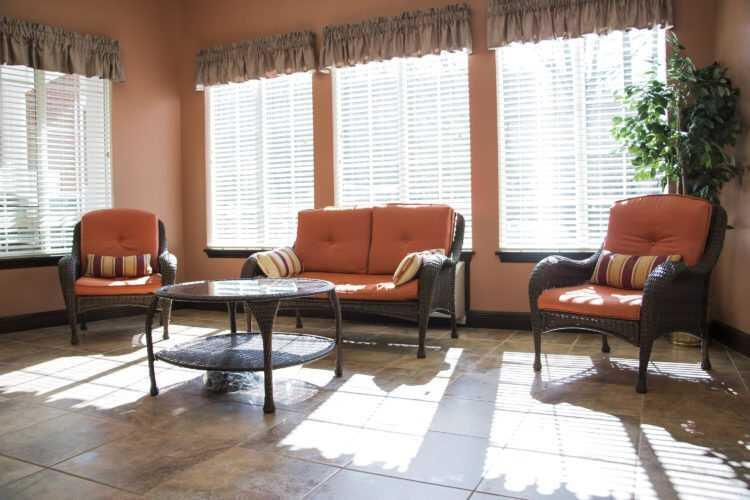 Photo of Havens at Princeton, Assisted Living, Princeton, WV 7