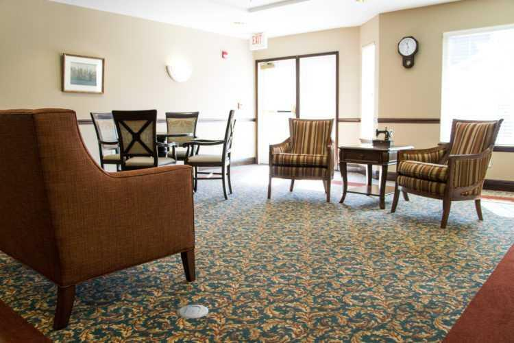 Photo of Havens at Princeton, Assisted Living, Princeton, WV 8