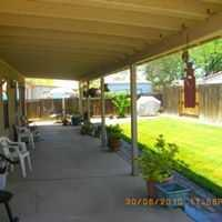 Photo of Hummingbird Assisted Living Home, Assisted Living, Tucson, AZ 4
